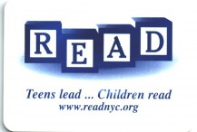 Read NYC