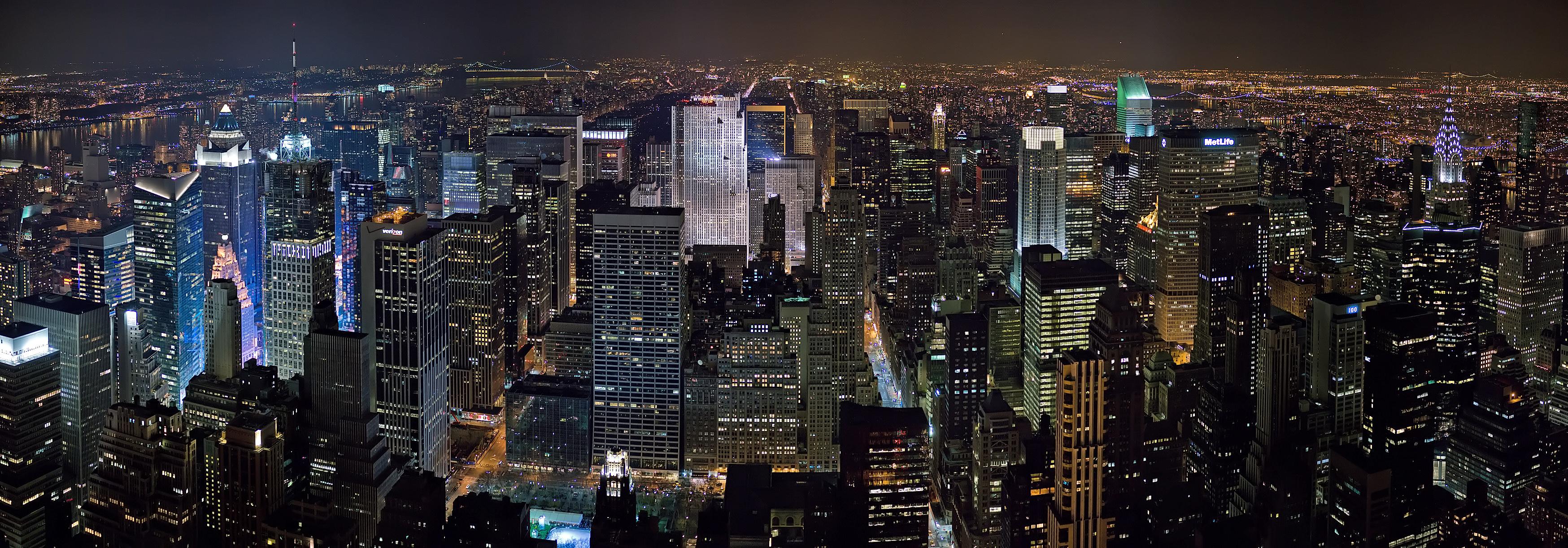 New_York_city_transit