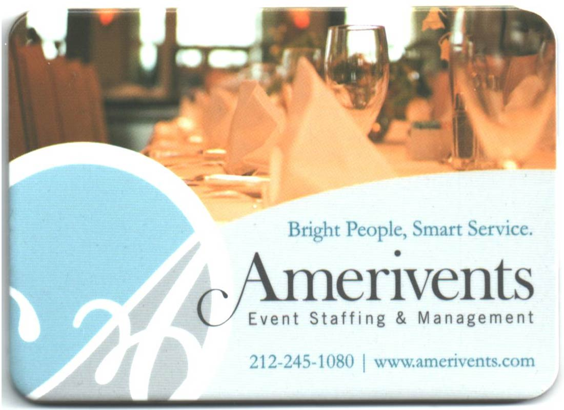 Amerivents Event Management