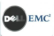 MetroCard Holder EMC2 Dell