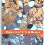 Metrocard Holder Museum of Arts & Design (MADD)