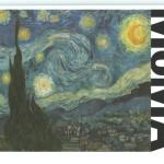 "MoMA ""Starry Night"""
