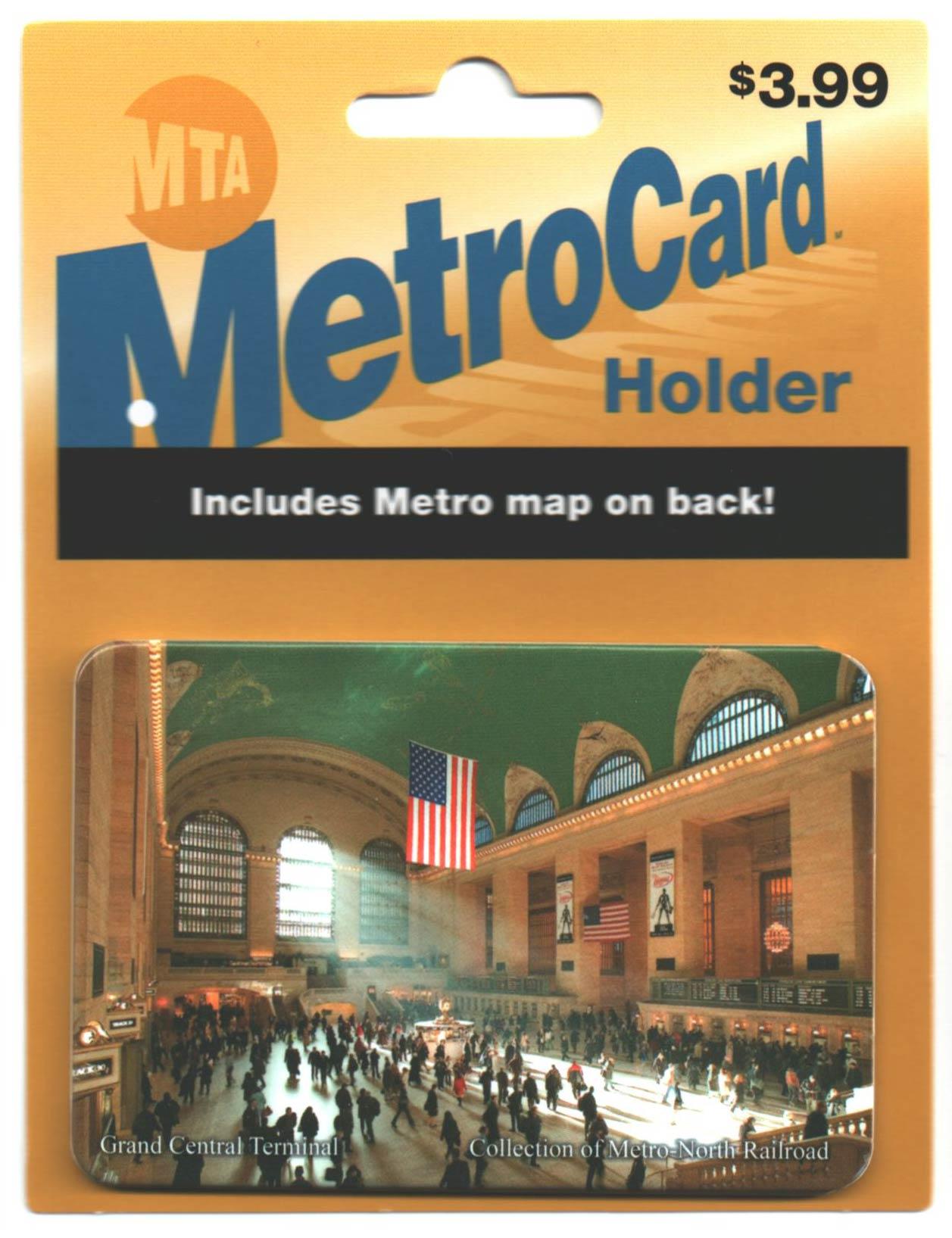 metrocard-holder-mta