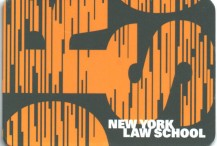 MetroCard Holder | NY Law School