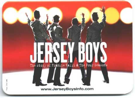 metrocard-holder-jersey-boys-sm